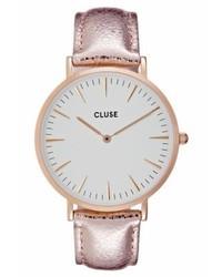 Cluse medium 4124086