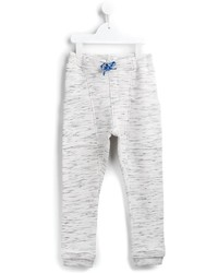 Pantalon blanc No Added Sugar