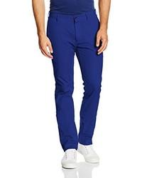Pantalon bleu Polo Ralph Lauren