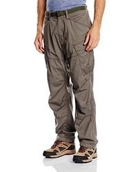 Pantalon cargo gris G-Star RAW