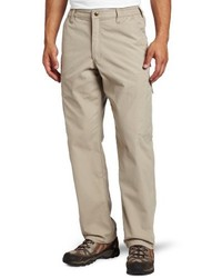 Pantalon cargo marron clair 5.11 Tactical Series