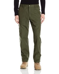 Pantalon cargo olive 5.11 Tactical Series
