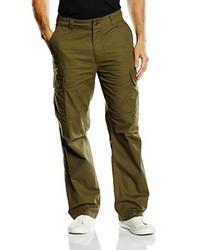 Pantalon cargo olive Dickies