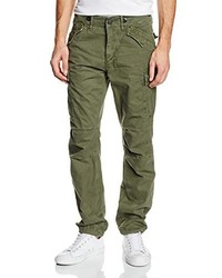 Pantalon cargo olive True Religion