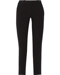 Pantalon carotte noir Rag & Bone