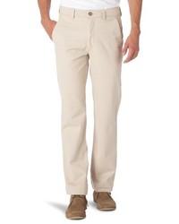 Pantalon chino beige Dockers