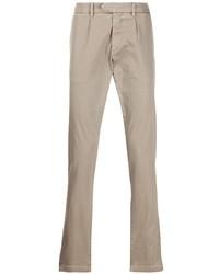 Pantalon chino beige Eleventy