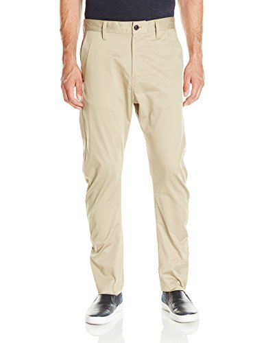 Pantalon chino beige G-Star RAW
