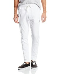 Pantalon chino blanc Jack & Jones