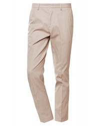 Pantalon chino brun clair J.Crew