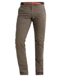 Selected homme medium 5270820