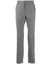 Pantalon chino gris Calvin Klein