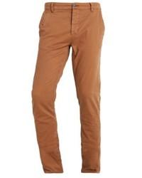 Bonobo jeans medium 4209898