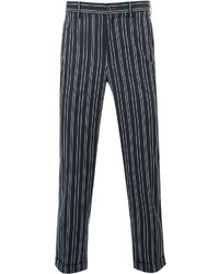 Pantalon de costume medium 457734