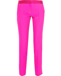 Pantalon de costume medium 290448
