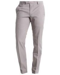 Pantalon de costume gris JOOP!