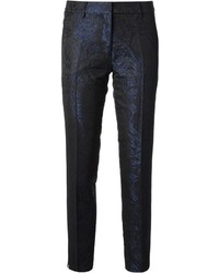 Pantalon de costume medium 129970
