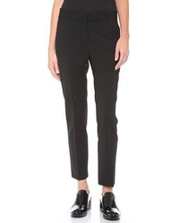 Pantalon de costume noir 3.1 Phillip Lim