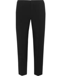 Pantalon de costume noir Chloé