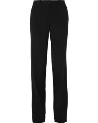 Pantalon de costume noir Etro