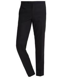Pantalon de costume noir JOOP!
