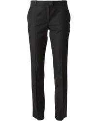 Pantalon de costume noir Joseph