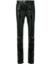 Saint laurent medium 5261860