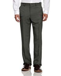 Pantalon de costume olive Farah Classic