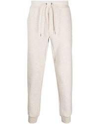 Pantalon de jogging beige Polo Ralph Lauren