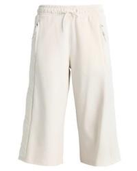 Pantalon de jogging beige Puma