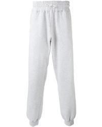 Pantalon de jogging blanc Yeezy