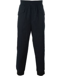 Pantalon de jogging bleu marine 3.1 Phillip Lim