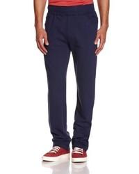 Pantalon de jogging bleu marine Hope'N Life