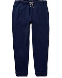 Pantalon de jogging bleu marine J.Crew
