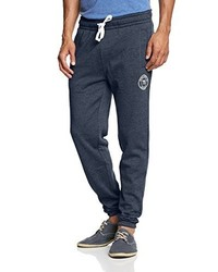 Pantalon de jogging bleu marine Jack & Jones