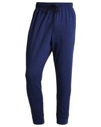 Pantalon de jogging bleu marine Nike