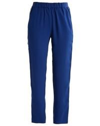 Pantalon de jogging bleu marine Tommy Hilfiger