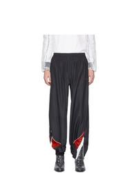Pantalon de jogging bleu marine Y/Project