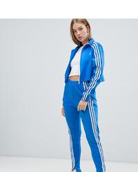 Pantalon de jogging bleu adidas Originals