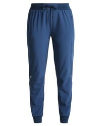 Pantalon de jogging bleu Even&Odd