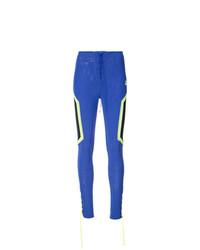 Pantalon de jogging bleu Fenty X Puma