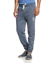Pantalon de jogging bleu Jack & Jones