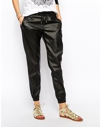 Pantalon de jogging medium 122642