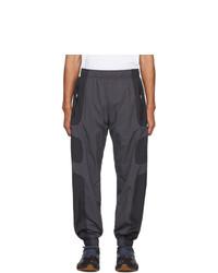 Pantalon de jogging gris foncé Nike