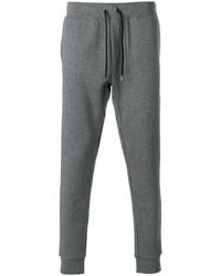 Pantalon de jogging gris foncé Polo Ralph Lauren