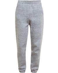 Pantalon de jogging gris 3.1 Phillip Lim