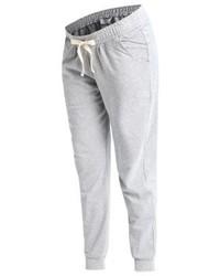 Pantalon de jogging gris Dorothy Perkins