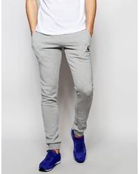 sale free delivery delicate colors Acheter pantalon de jogging gris hommes Le Coq Sportif ...