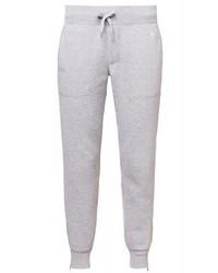Pantalon de jogging gris Ralph Lauren