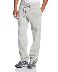 Pantalon de jogging gris True Religion